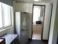 家庭旅馆短租或日租,家电齐全,环境舒适,拎包入住