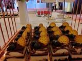 北京餐饮配送,下午茶,冷餐自助餐,会议用餐,主题订制