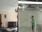新房办公室除甲醛、去异味、空气净化、甲醛检测治理