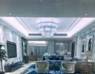 超豪华高档装修雅房 首次出租 全新家私电齐 此房只应天上有