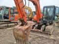 连云港斗山DH80-7挖掘机全国免费包送