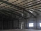 牡丹园高速口东 厂房 1000平米