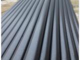 HDPE同层排水管/虹吸雨水管 最新热卖