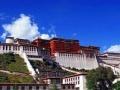 暑期国内游线路集锦-北戴河大连云南海南九寨青海湖张家界西藏