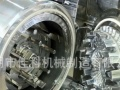 畅销水冷式、低温粉碎机 不锈钢锤式粉碎机 WF-20型万能粉