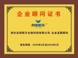 重庆双桥双路实用专利申请