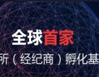 【深圳外汇平台搭建】加盟/加盟费用/项目详情