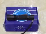 PD-BB1001-E1巡检工作灯 PD-BB1001-E1