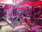 东营 董老师塑 show快速瘦身 女子健身俱乐部