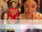 vivi韩式新娘跟妆