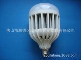 长期现货供应LED球泡 36W LED灯商业工程专用家居灯泡批发