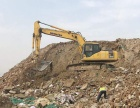 物业网生活垃圾,工业垃圾,装修垃圾,建筑垃圾清运