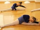 郑州高新区 梦华舞蹈 ,是采用小班授课吗