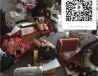广州奢侈品原单货源专业供货奢侈品高端货一手货源怎么找