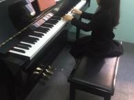华侨城附近学钢琴少儿钢琴培训,一对一教学业余爱好班