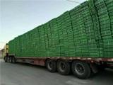 臨汾襄汾5公分植草格生產廠家