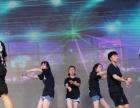 宜春哪里学街舞暑假班 少儿班 爵士舞 宜春嘻文化