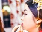 万州化妆师 承接万州主城周边新娘早妆,跟妆等