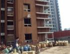 上海青浦区外墙粉刷-外墙防水-专业施工队-厂房别墅外墙翻新