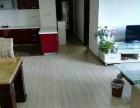 华天花园,台亚大廈 莲花路口东电梯高层90平大两房出租