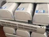 大足二手空调出租出售,空调出租价钱,供应商