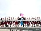 深圳高级化妆学校 学化妆深圳西乡学校