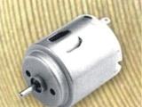 苏州低价出售微电机厂、交流电机风扇马达