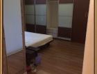 汕头城 3室2厅138 豪华装修 全套齐市中心,出租