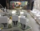现代陶瓷城1楼店铺转让