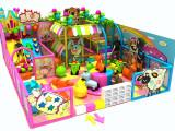 淘气堡 淘气堡设备厂家 儿童游乐园设备