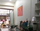 龙港 第一菜市龙港兴贤路365号 商业街卖场 70平米