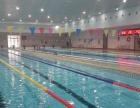 烟台各游泳馆零基础学游泳,让成人和孩子轻松学会游泳