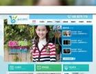 网页设计|商品拍摄|淘宝天猫阿里店铺设计|微网站