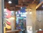 东港 海莲路389号 酒楼餐饮 商业街卖场
