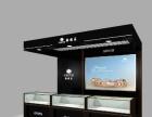 烤漆展柜设计制作安装运输