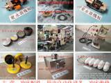 TK1-400冲床油泵维修,离合器摩擦块-滑块油缸油封等配件
