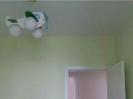 深圳贴瓷砖水电改造贴墙纸,地板翻新刷墙多少钱一平米