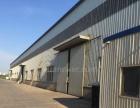 售黄石经济开发区1000平标准厂房、空地