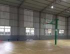 PVC运动地板,幼儿园地板,厂家直销。