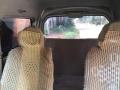 金牛星面包车带空调7座日租长租包车(带司机)