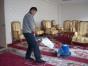 重庆巴南李家沱地毯清洗公司