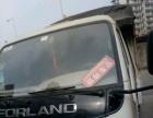 【推荐】承接万州及周边区域货运业务即到重庆各地