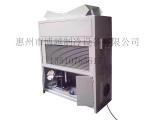 惠州干燥机选博越制冷_价格优惠-东莞小型干燥机