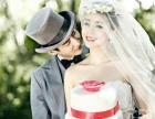 常州最好的婚纱影楼独特在哪里呢