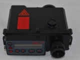 HMAI高性价比高精度激光测距仪 HP5000