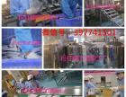 粉红蝶恋面膜,面膜工厂,面膜加工生产,面膜批发零售加盟微商