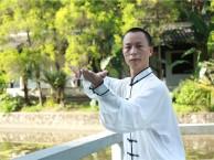 南山区武度武术女子术培训班常年招生