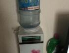 奥可饮水机280,可制冷热水,冰水!