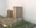 文峰大道与铁四路交汇处 商业街卖场 25平米