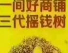 朝阳路 电谷 临街双层底商门脸 首付分期 可贷款